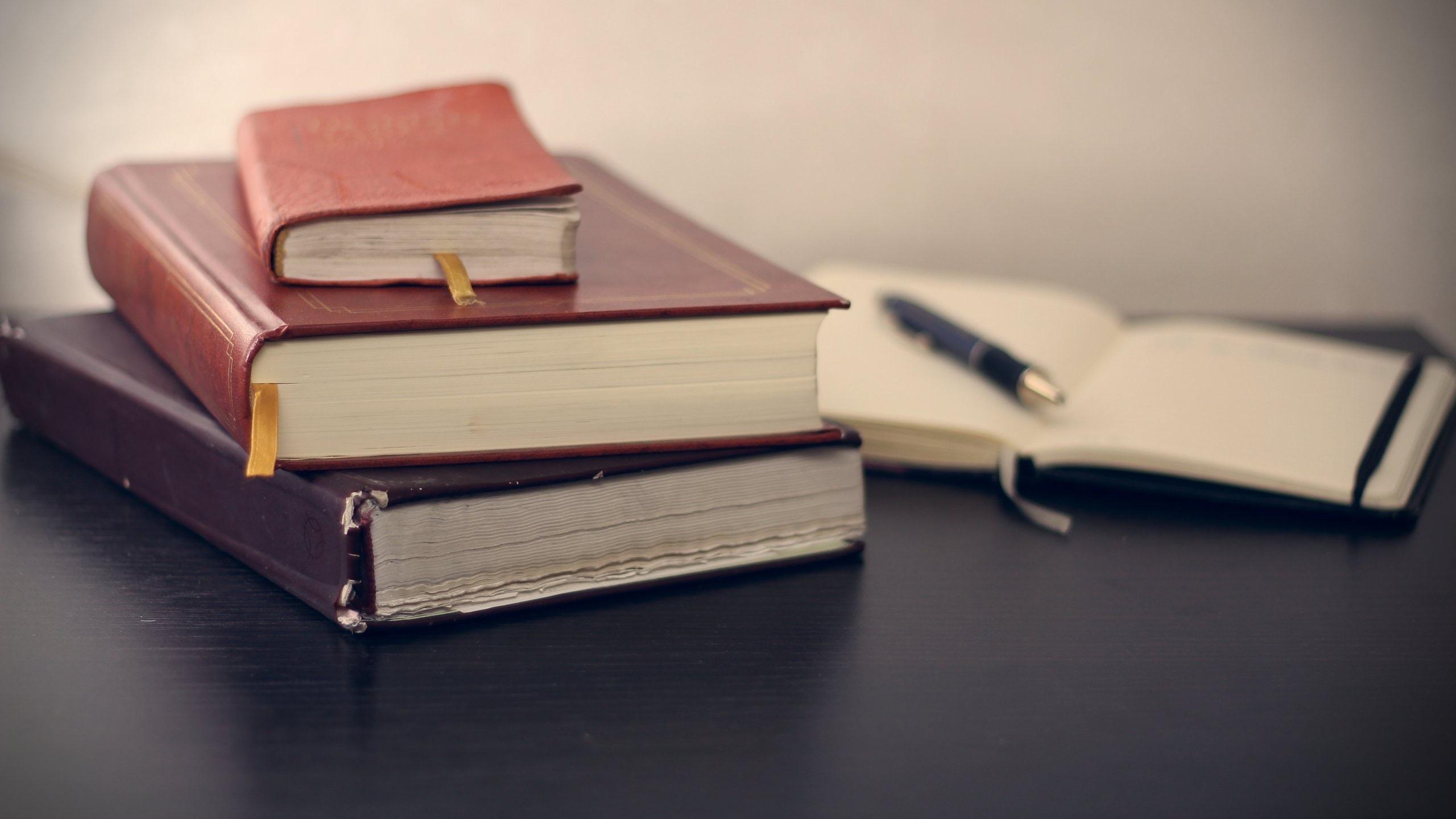 Journalismus studium quercustexte for Journalismus studium